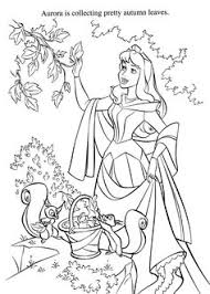 princess frog coloring picture colouring disney
