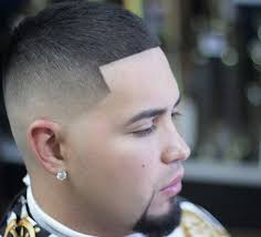 bald women haircuts restore youth with a cool bald taper haircut charmaineshair com