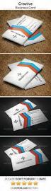 78 best print templates images on pinterest print templates