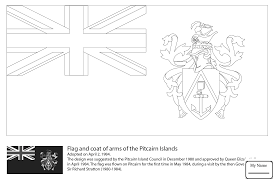 fiji coloring pages polynesian coloring pages coloring pages