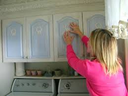 wood appliques for cabinets wood appliques and onlays wood appliques onlays uk buyskins co