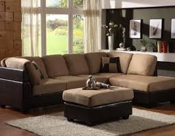 sofa sectional sofas with recliners and cup holders