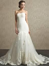 custom wedding dress mermaid wedding dresses 2017 wedding gowns mermaid style gemgrace