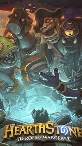 hearthstone for android wallpaper hearthstone heroes of warcraft the grand tournament