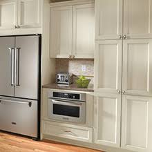 what colors are trending for kitchen cabinets cabinet color trends kitchen craft cabinetry