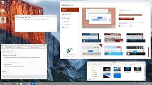 new windowblinds 10 brings more customization to your windows 10