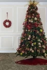 Dillards Christmas Decorations Dillards Christmas Trees Best Business Template