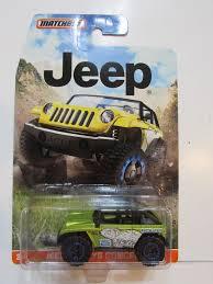 matchbox jeep wrangler superlift disney pixar cars 3 dinoco cruz ramirez bonus collector card