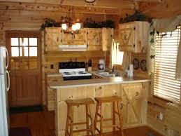 Rustic Home Interiors Rectangular Glass Coffee Table Rustic Home Interior Ideas Black
