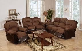 Reclining Sofa Set Reclining Sofa Set Paradise Furniture
