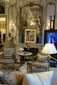 367 best living rooms images on pinterest home english style casagiardino vignette design ralph lauren in paris the best of both worlds