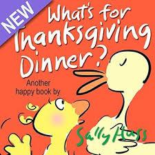 thanksgiving children s books https images gr assets books 1426671430l 235