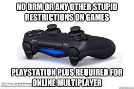 Playstation 4 Meme - playstation 4 controller memes quickmeme