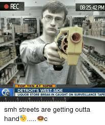 Top Ten Memes - 25 best memes about west side liquor west side liquor memes