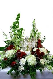 free delivery flowers 9 best sympathy flowers funeral flowers images on