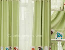 Amazon Bedroom Curtains Curtains Refreshing Living Room Curtains Amazon Uk Phenomenal