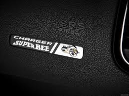 2012 dodge charger srt8 super bee caricos com