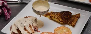 cours de cuisine normandie cours de cuisine normandie 28 images coquillages et crustac 233