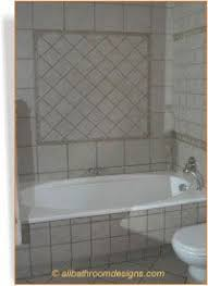 Bathroom Tile Layout Ideas by Itty Bitty Bathroom And Curved Ceiling Shower Ceramic Tile