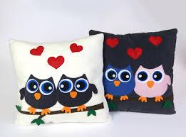 valentines home decor owl home decor themed uk meaning australia silver likable felt