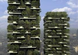 vertical gardens 39 insanely cool vertical gardens