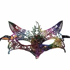 fancy masquerade masks men lace mask venetian masquerade mask prom