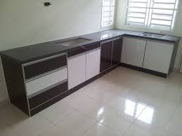 Kitchen Cabinet Penang Hhh Interior Design And Renovation Penang U0026 Kedah