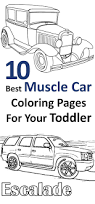 top 25 bubble guppies coloring pages for your little ones