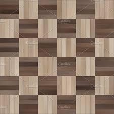 Interior Texture Best 25 Parquet Texture Ideas On Pinterest Texture Sol Texture