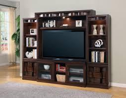 lacks edinburg tx corporate office pharr bedroom furniture ashley