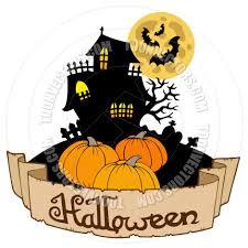 cute halloween cartoons halloween banner cartoon u2013 festival collections