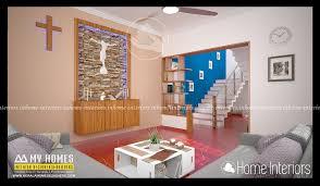 kerala homes interior design photos 850 sq ft beautiful kerala home design