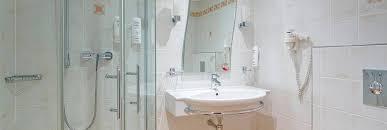 Comfort Room Interior Design Comfort Rooms Imperial Hotel Ostrava Ostrava 2