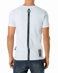 philippitied pleinitied new men u0027s t shirt 18739 for sale