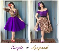 Colors That Go With Pink Colour Matching Inspiration Purple Miss Victory Violet