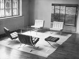 Lampen Wohnzimmer Bauhaus Das Bauhaus Tanzt Forum Das Wochenmagazin