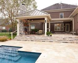 best 25 cover patio ideas ideas on pinterest backyard covered