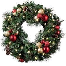 25 unique pre lit wreaths ideas on pre lit