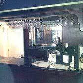 Wine Cellar Bistro - vintage cellar bistro u0026 wine bar 19 photos wine bars 4342