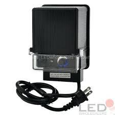 transformer malibu landscape lighting troubleshooting 500 watt
