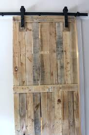 1545 Best Diy Home Projects by Wall Decor Beautiful 18 Amazing Diy Pallet Project Ideas For