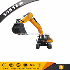 40ton excavator 40ton excavator suppliers and manufacturers at
