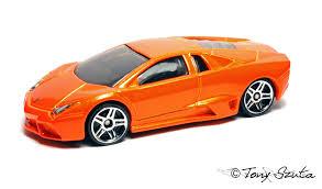 lamborghini wheels 5 free car wallpaper