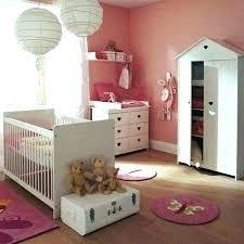 fly chambre bebe fly lit ado beautiful chambre ado avec lit mezzanine image