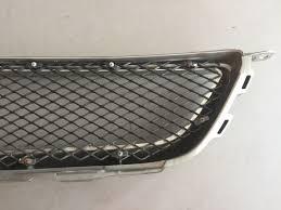 lexus altezza parts used lexus is300 grilles for sale