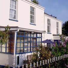 chambre d hotes jersey chambres d hôtes guest houses dans les îles anglo normandes
