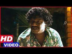 film comedy on youtube mishri tamil movies youtube mishri tamil comedy pinterest