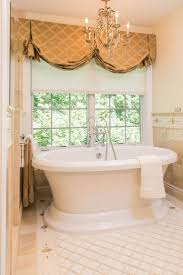 Bathroom Flooring 73 Best Tile Flooring Patterns Backsplash U0026 Subway Tile