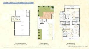 florida home floor plans florida stilt home plans cottage house plans on stilts homes zone