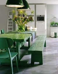 Green Dining Rooms by 217 Best Dining Rooms Images On Pinterest Dining Room Dining